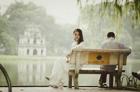 Medium heartsickness lover s grief lovesickness coupe 50592  1