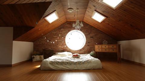 Medium architecture bed bedroom 271743