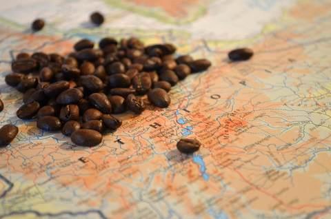 Medium coffee 549644 1920 1