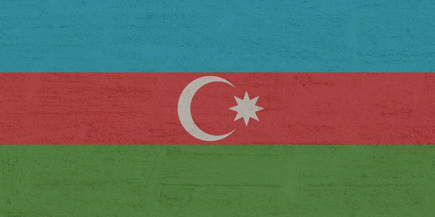 Medium azerbaijan 2697901 1280 1