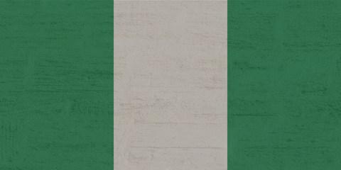 Medium nigeria 2697057 1280 1