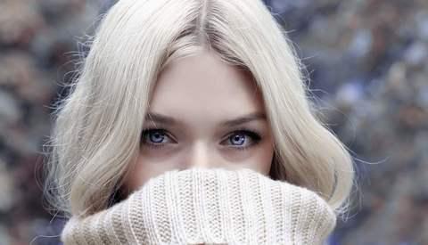 Medium beautiful beauty blond 289225 1
