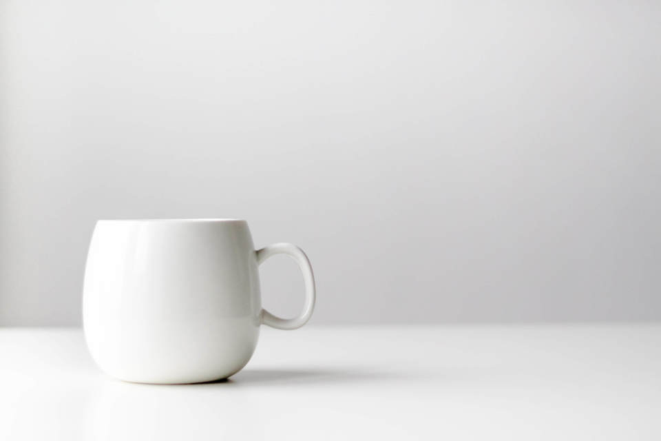 北欧食器イッタラと似たカップ