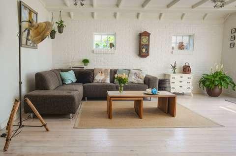 Medium apartment architecture carpet 584399  1