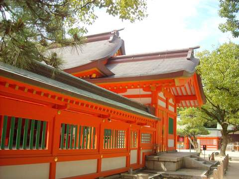 Medium sumiyoshi shrine 863975 1920