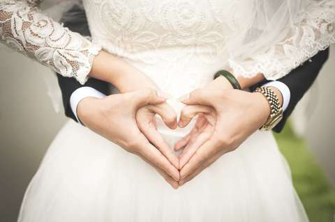 Medium beautiful blur bridal 256737  1