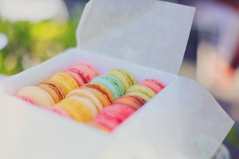 Medium colorful colourful delicious 239325  1
