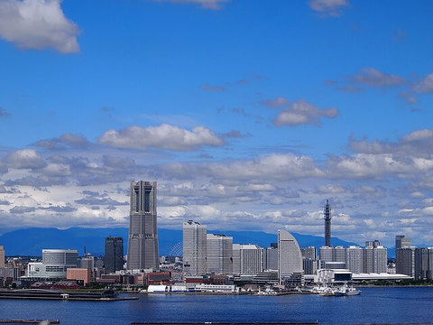 Medium yokohama 1408790 640  1