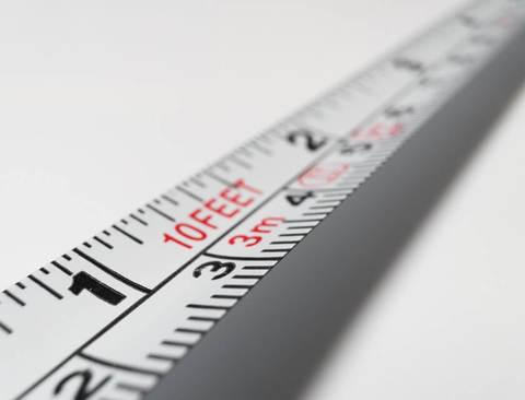 Medium measurement millimeter centimeter meter 162500  1