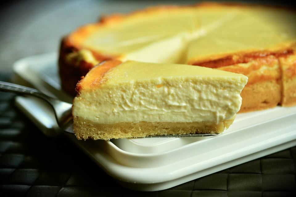 Large cheesecake 2867614 1920  1
