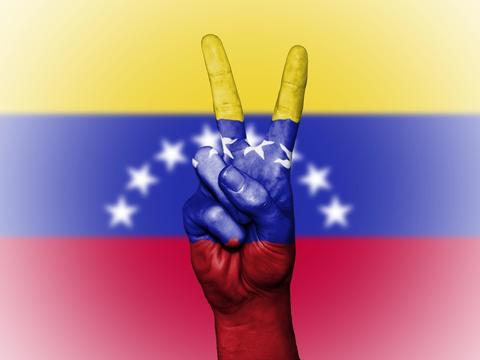 Medium venezuela 2132693 1920