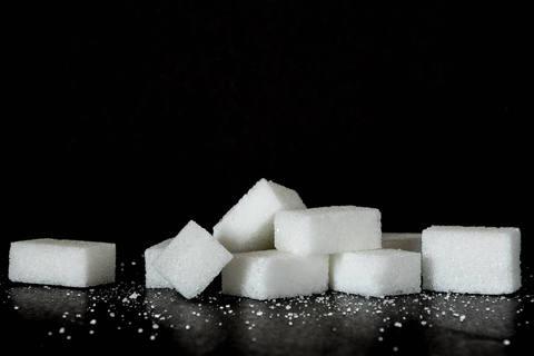 Medium sugar 2263618 1920