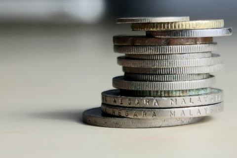 Medium coin 2308140 1920  1