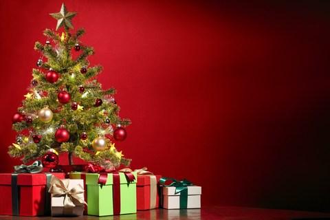 Medium christmas 1869902 1920