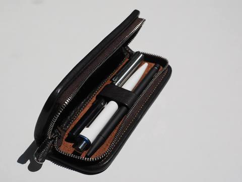 Medium pencil cases 505330 1920  1
