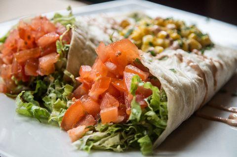 Medium burrito 4126116 1280