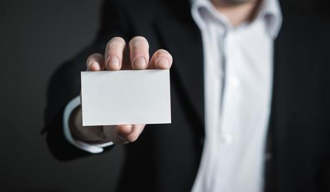 Medium %e3%81%b1%e3%81%99%e3%82%82adult blank business 326576