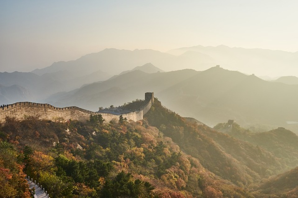 Large great wall 3022907 640