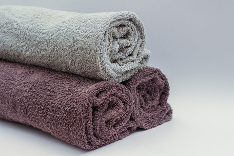 Medium towels 1197773 960 720
