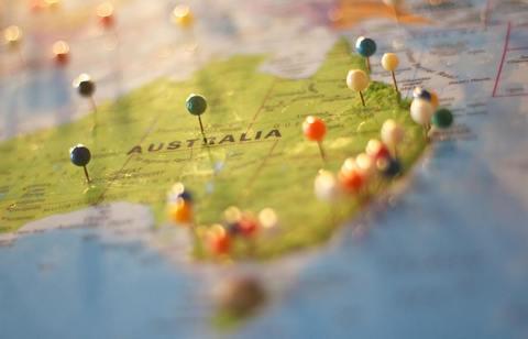 Medium australia continent destination 68704  1
