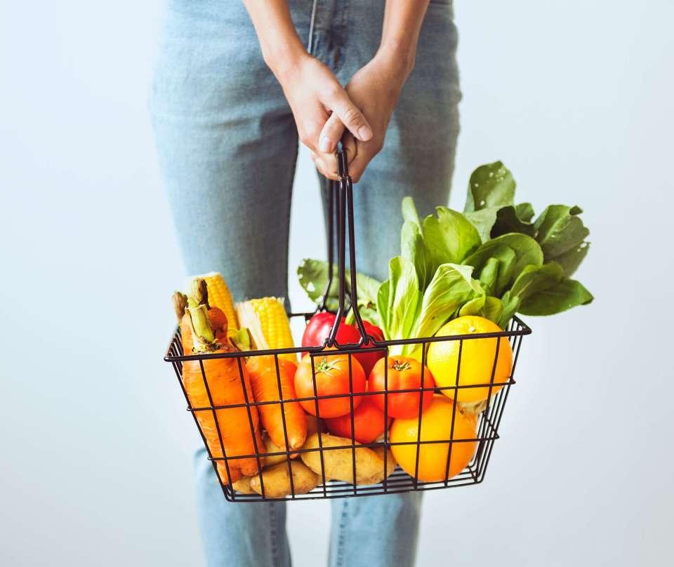 野菜ジュースを摂取する時のおすすめの方法
