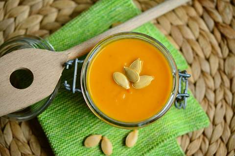 Medium pumpkin soup 2972858 1920  1