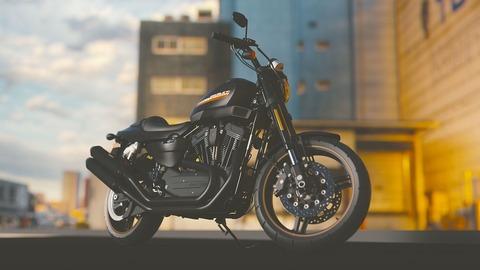 Medium bike 1836962 960 720