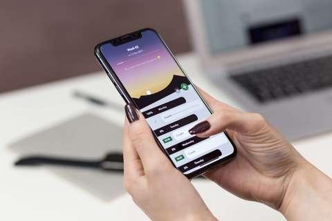 Medium connection data desk 892757  1