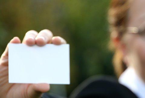 Medium business card 198888 1920  1