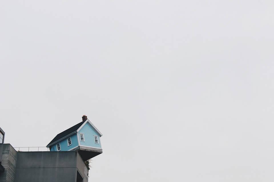 住宅ローンおすすめデメリット