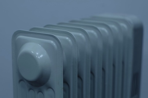Medium heater 1244926 960 720