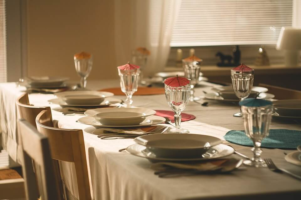 Large dining1
