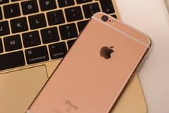 Small img phone