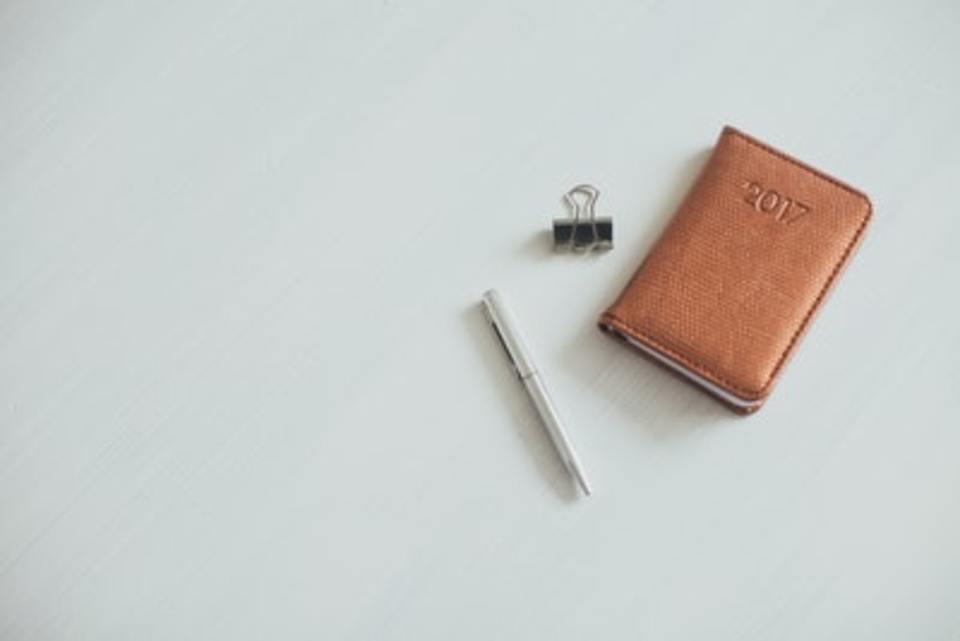 革財布のお手入れ方法