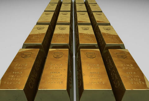 Medium gold bullion bank finance savings 68149  1