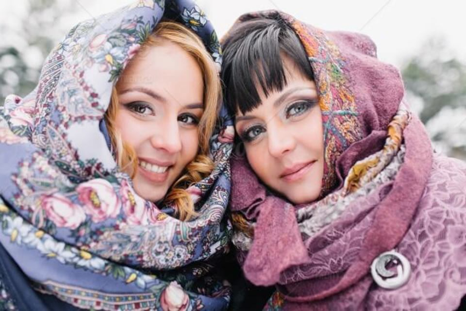 Large stock photo photography portrait winter women adult russia girls girl family 70bc7f98 6bc8 4cb1 bb68 32d90bc3e201