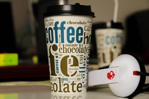 Medium coffee coffee cup color 1043361  1