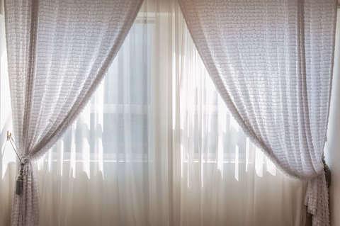 Medium contemporary cozy curtain 462197  1