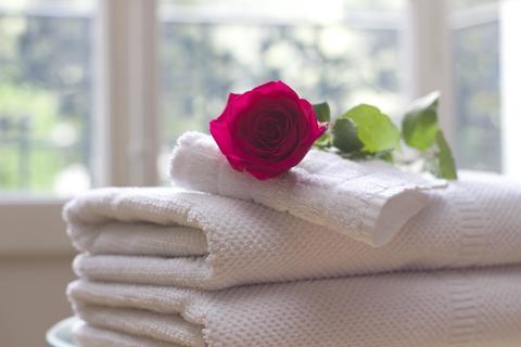 Medium towel 759980 1920  1