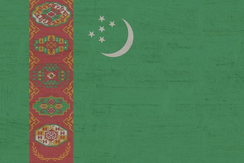 Medium turkmenistan 2697332 1280