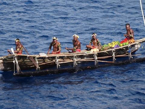 Medium canoe 262466 1280