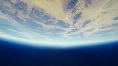 Small img earth