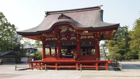 Medium shrine 344464 1920  1