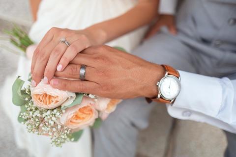 Medium bride 1837148 1920