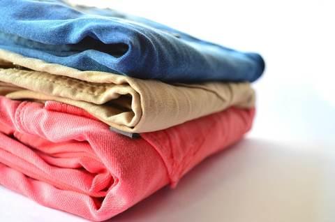 Medium clothes 166848 1920