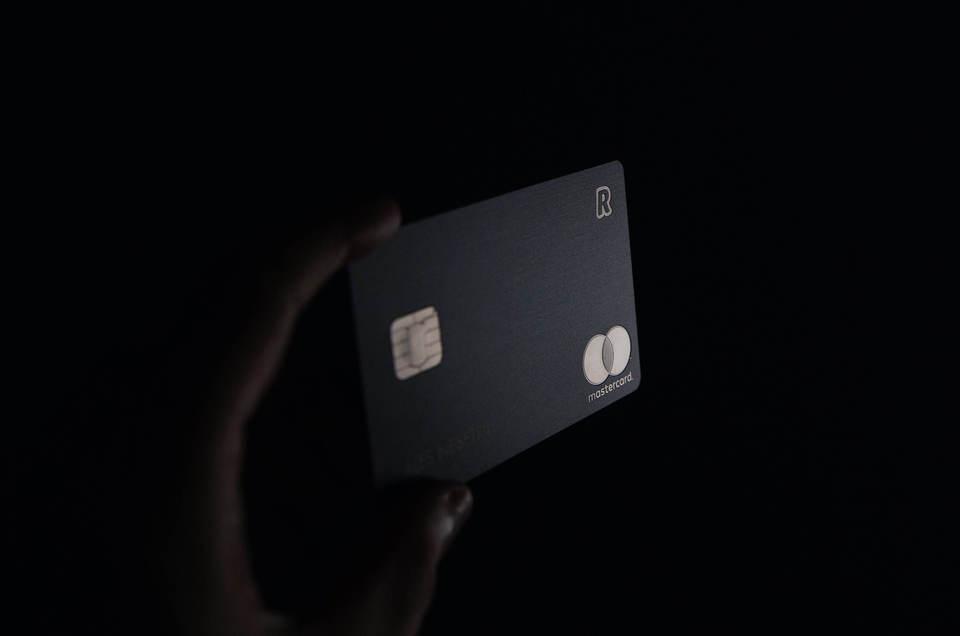 コンビニでプリペイドカードを購入するl