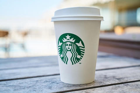 Medium starbucks 2346226 640  1