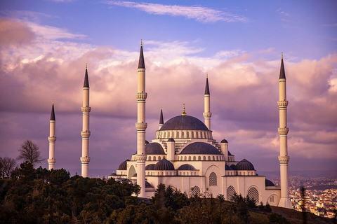 Medium mosque 3905675 960 720