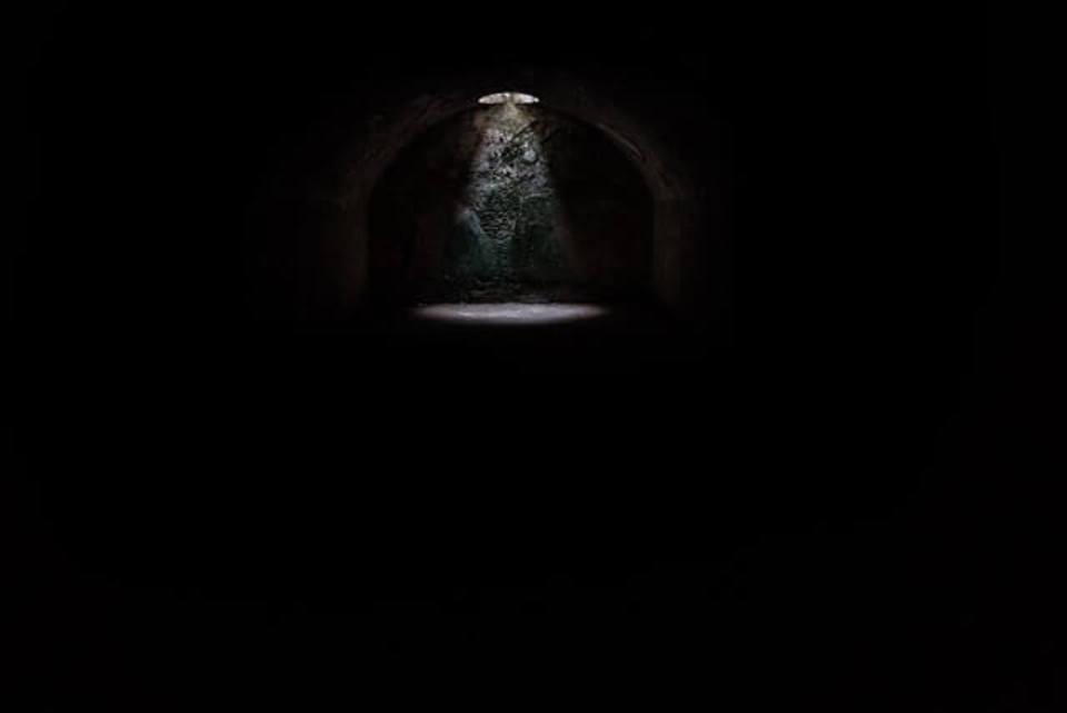 Large pexels photo 177643 1