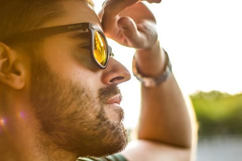 Medium lead man sun sunglasses 160426  1